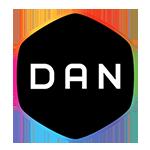 DAN_Icon