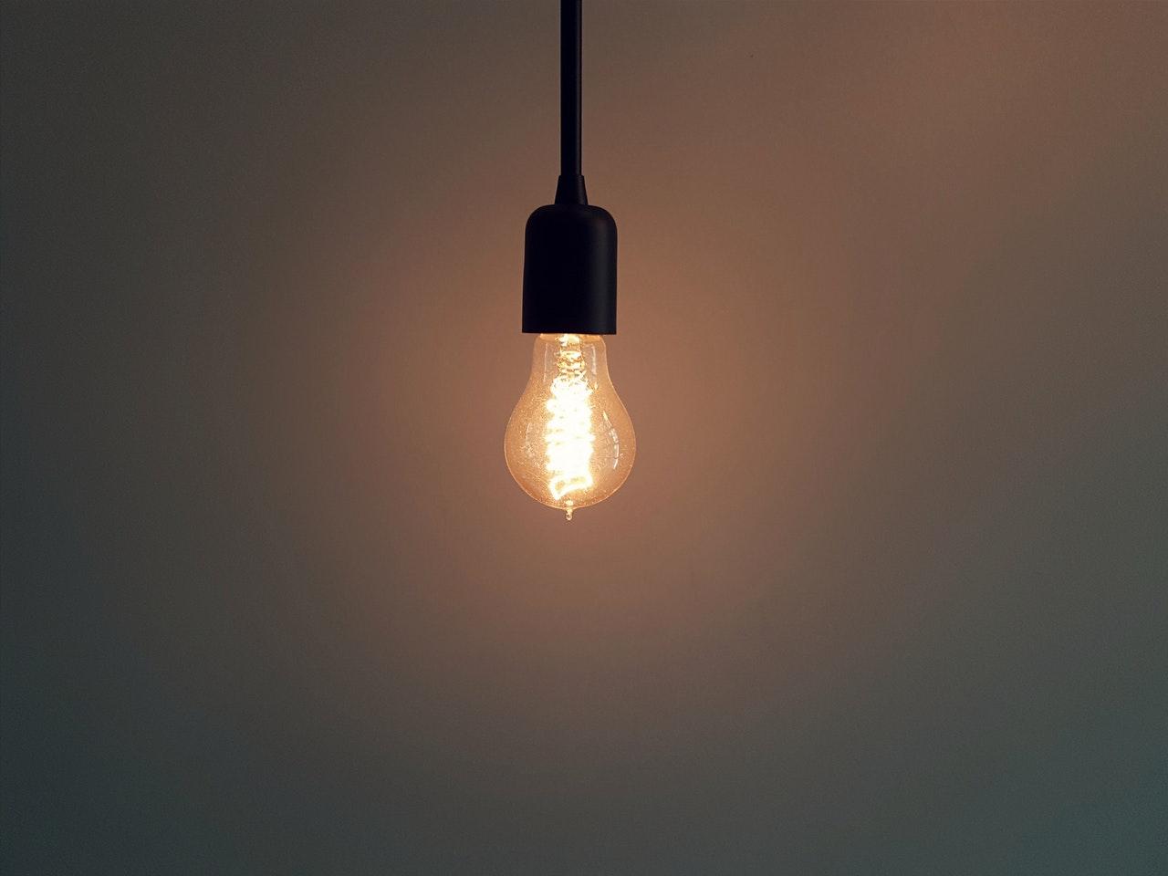 How Brainstorming Improves Creative Problem Solving - Brand