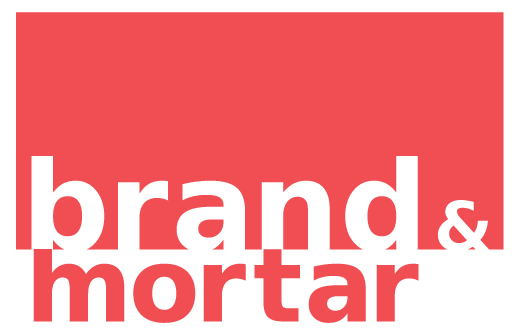 Brand & Mortar