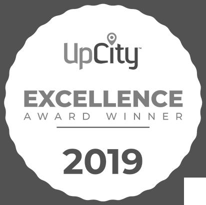 upcity 2019