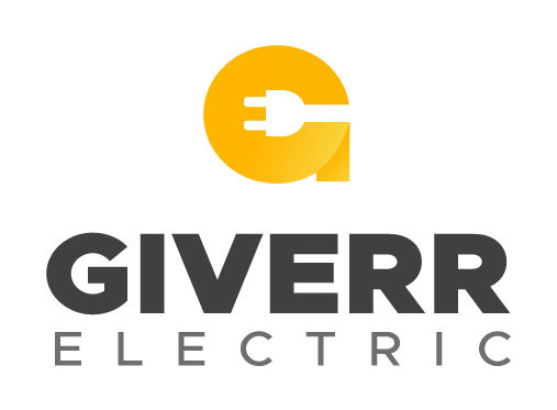 giverr electric