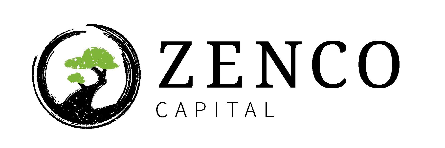 Zenco