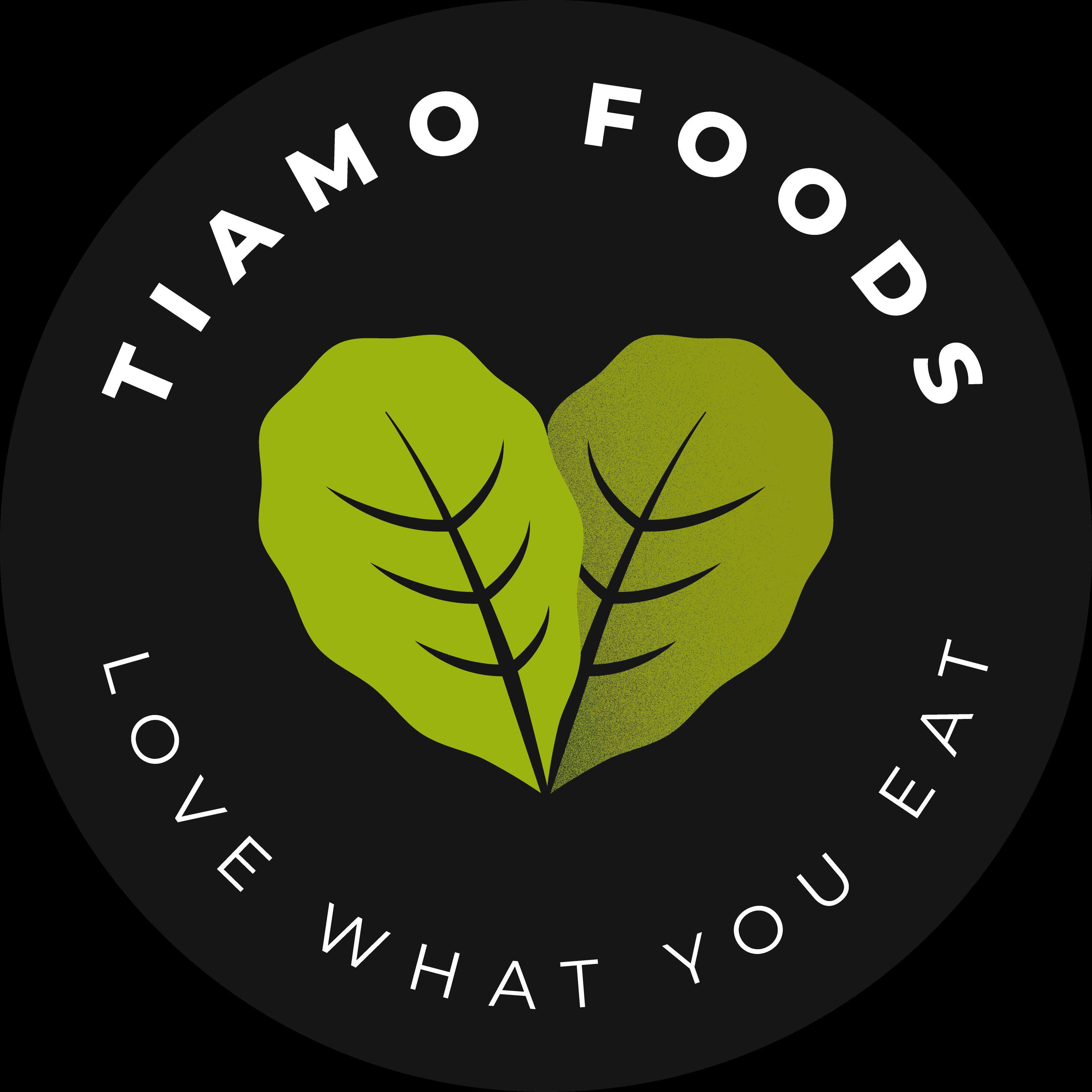 Tiamo Foods