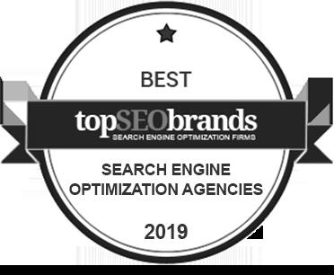 best brand agencies
